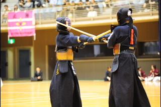 桐光学園 樋本勇杜(ひもと はやと)