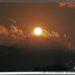 劔持さんからパール富士のお写真をいただきました。
